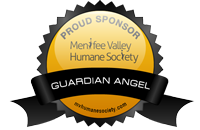 Guardian Angel Sponsor