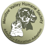 Contact Us - MVHS Advocacy Education Adoption